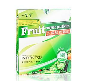 一生美水果酵素颗粒哪里有卖